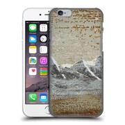 Official Aini Tolonen Memories Thousand Birds Leaving Hard Back Case For Apple Iphone 6 / 6S
