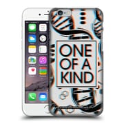 Official Orphan Black One Of A Kind Helix Hard Back Case For Apple Iphone 6 / 6S