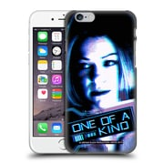 Official Orphan Black One Of A Kind Rachel Duncan Hard Back Case For Apple Iphone 6 / 6S