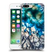 Official Elena Kulikova Agates River Of Earth Hard Back Case For Apple Iphone 7 Plus