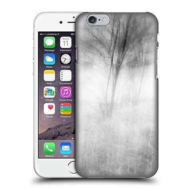 Official Dorit Fuhg Wonder Worlds When The Wind Woke Hard Back Case For Apple Iphone 6 / 6S