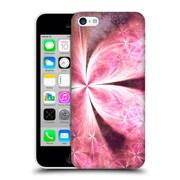 Official Eli Vokounova Fractal Art Dreaming Of Venus Hard Back Case For Apple Iphone 5C