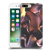 Official Djuno Tomsni Abstract 2 Panther Hard Back Case For Apple Iphone 7 Plus