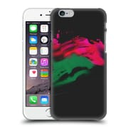 Official Djuno Tomsni Abstract Back From The Shadow Hard Back Case For Apple Iphone 6 / 6S