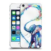 Official Marc Allante Animals Veris Hard Back Case For Apple Iphone 5 / 5S / Se