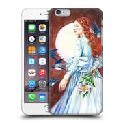 Official Jane Starr Weils Goddess 2 Barn Swallows Hard Back Case For Apple Iphone 6 Plus / 6S Plus