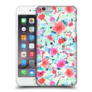 Official Jacqueline Maldonado Patterns Liv'S Room Light Hard Back Case For Apple Iphone 6 Plus / 6S Plus