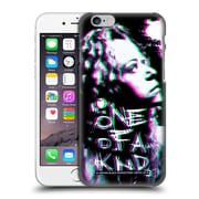 Official Orphan Black One Of A Kind Helena Hard Back Case For Apple Iphone 6 / 6S