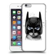 "Official Julien ""Corsac"" Missaire Animals Super Cat Hard Back Case For Apple Iphone 6 Plus / 6S Plus"