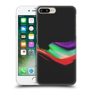 Official Djuno Tomsni Abstract 2 Radiant Hard Back Case For Apple Iphone 7 Plus