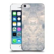 Official Elena Kulikova Fumes Clouds Hard Back Case For Apple Iphone 5 / 5S / Se