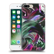 Official Djuno Tomsni Abstract 2 The Pulse Hard Back Case For Apple Iphone 7 Plus