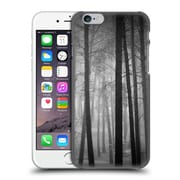 Official Dorit Fuhg Travel Stories Pines Hard Back Case For Apple Iphone 6 / 6S