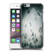 Official Dorit Fuhg Luumo Collection Promise Hard Back Case For Apple Iphone 6 / 6S