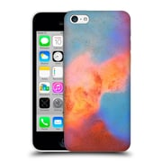 Official Djuno Tomsni Abstract 2 Tropics Hard Back Case For Apple Iphone 5C