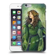 Official Jane Starr Weils Goddess 1 Jenna Fairy Ring Hard Back Case For Apple Iphone 6 Plus / 6S Plus