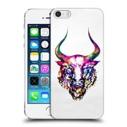 Official Marc Allante Animals Philosopher Hard Back Case For Apple Iphone 5 / 5S / Se