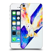 Official Marc Allante Animals Hector Hard Back Case For Apple Iphone 5 / 5S / Se