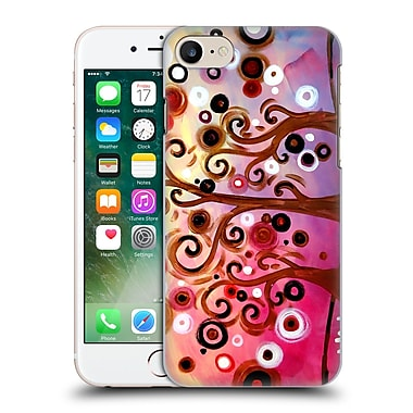 Official Natasha Wescoat Dreamscapes Soltice Hard Back Case For Apple Iphone 7