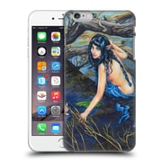 Official Jane Starr Weils Goddess 2 Nymph Hard Back Case For Apple Iphone 6 Plus / 6S Plus