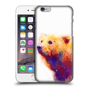 Official Jacqueline Maldonado Animals The Protective Hard Back Case For Apple Iphone 6 / 6S