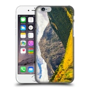 Official Michael Blanchette Rockies Aspen Slope Hard Back Case For Apple Iphone 6 / 6S
