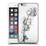 Official Dorit Fuhg In The Forest Maybe Hard Back Case For Apple Iphone 6 Plus / 6S Plus