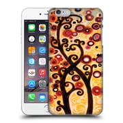 Official Natasha Wescoat Dreamscapes Forbidden Lovers Hard Back Case For Apple Iphone 6 Plus / 6S Plus