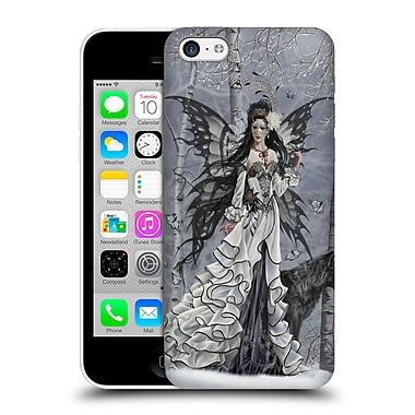 Official Nene Thomas Fairies Aveliad Hard Back Case For Apple Iphone 5C