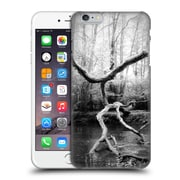Official Dorit Fuhg In The Forest The Negotiator Hard Back Case For Apple Iphone 6 Plus / 6S Plus
