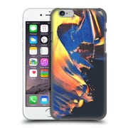 Official Djuno Tomsni Abstract Constance Hard Back Case For Apple Iphone 6 / 6S