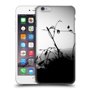Official Dorit Fuhg In The Forest Euphoria Hard Back Case For Apple Iphone 6 Plus / 6S Plus