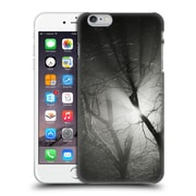Official Dorit Fuhg In The Forest You Can Dance With Me Anytime Hard Back Case For Apple Iphone 6 Plus / 6S Plus