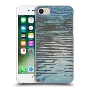 Official Elena Kulikova Countryside Body Of Water Hard Back Case For Apple Iphone 7