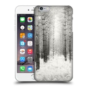 Official Dorit Fuhg In The Forest Into The Forest 3 Hard Back Case For Apple Iphone 6 Plus / 6S Plus