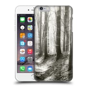 Official Dorit Fuhg In The Forest Into The Forest 4 Hard Back Case For Apple Iphone 6 Plus / 6S Plus