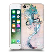 Official Mat Miller Birds Journeying Spirit Ermine Hard Back Case For Apple Iphone 7