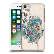 Official Mat Miller Animals Unbound Autonomy Hard Back Case For Apple Iphone 7