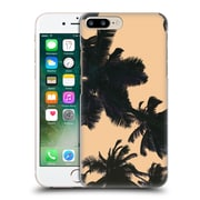 Official Efty Tropical Summer Hard Back Case For Apple Iphone 7 Plus