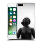 Official Dorit Fuhg Dresden Comfortably Numb Hard Back Case For Apple Iphone 7 Plus