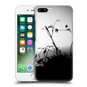 Official Dorit Fuhg In The Forest Euphoria Hard Back Case For Apple Iphone 7 Plus