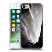 Official Dorit Fuhg Travel Stories Passing By Hard Back Case For Apple Iphone 7