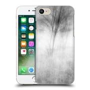 Official Dorit Fuhg Wonder Worlds When The Wind Woke Hard Back Case For Apple Iphone 7