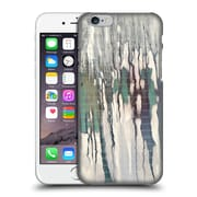 Official Aini Tolonen Night Vision Behind The Blinds Hard Back Case For Apple Iphone 6 / 6S