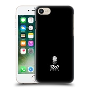 Official England Rugby Union 2016 Unbeaten 13:0 Hard Back Case For Apple Iphone 7