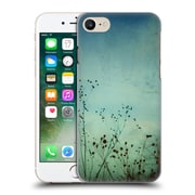 Official Olivia Joy Stclaire Nature Daydreams Hard Back Case For Apple Iphone 7