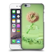 Official Olivia Joy Stclaire On The Table 2 Pieces Of Spring Hard Back Case For Apple Iphone 6 / 6S