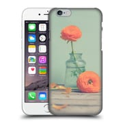 Official Olivia Joy Stclaire On The Table 2 Happiness 2 Hard Back Case For Apple Iphone 6 / 6S