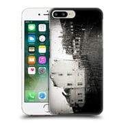 Official Dorit Fuhg City Street Life Proximity Hard Back Case For Apple Iphone 7 Plus