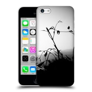 Official Dorit Fuhg In The Forest Euphoria Hard Back Case For Apple Iphone 5C